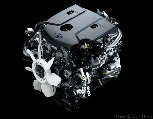 Toyota-HiLux-2016-21
