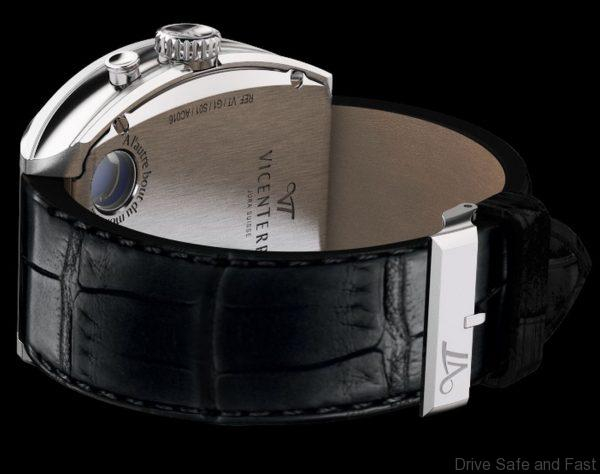 VICENTERRA GMT-1 T1 5555 back