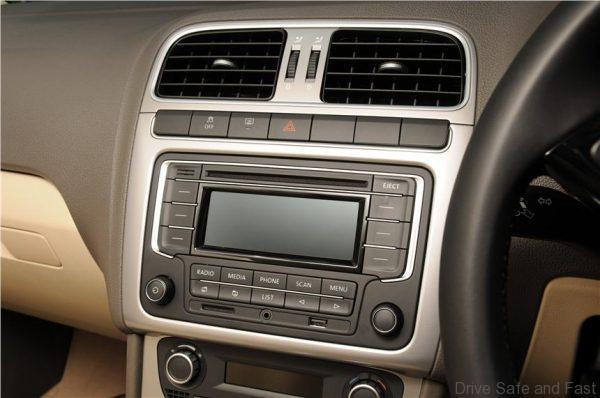 VW-Vento1