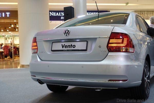 Vento-3