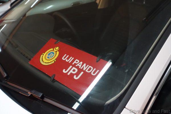 Volkswage-Passat-B8-3
