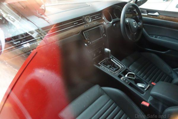 Volkswage-Passat-B8-7
