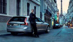 Volvo Zlatan campaign 4