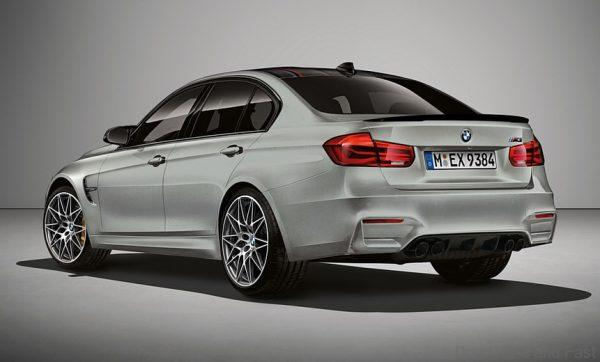 bmw_m3_30_years_11