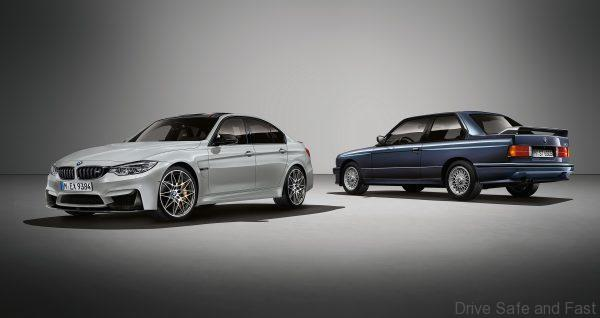 bmw_m3_30_years_5