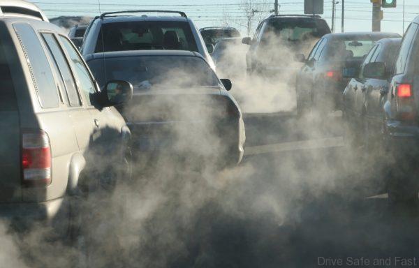 emissions1