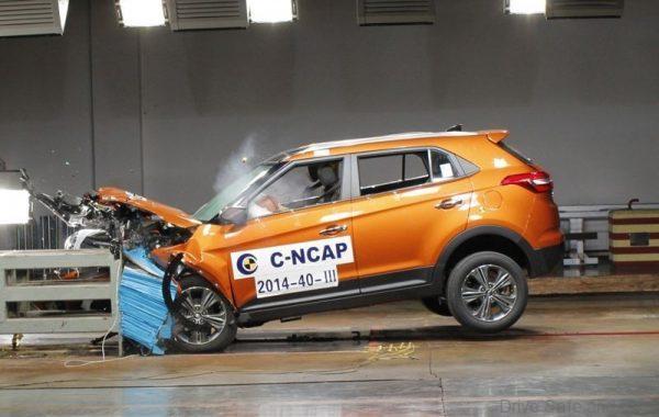 hyundai-ix25-crash-test