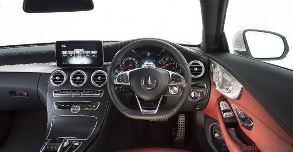 mercedes-benz_c-class_coupe_10