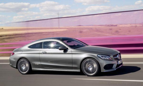 mercedes-benz_c-class_coupe_11