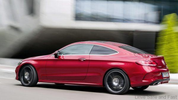 mercedes-benz_c-class_coupe_5