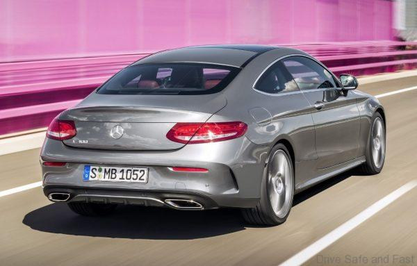 mercedes-benz_c-class_coupe_6