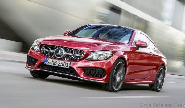 mercedes-benz_c-class_coupe_7
