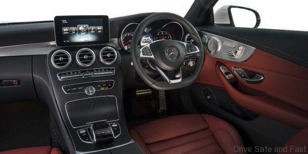 mercedes-benz_c-class_coupe_9