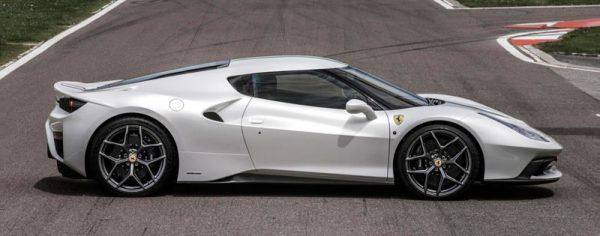 458 MM Speciale 4