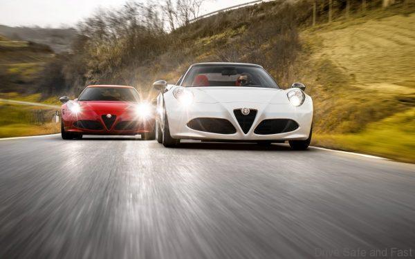 Alfa-Romeo-4C-Red-7