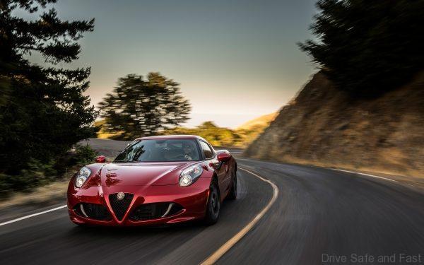 Alfa-Romeo-4C-Red-9