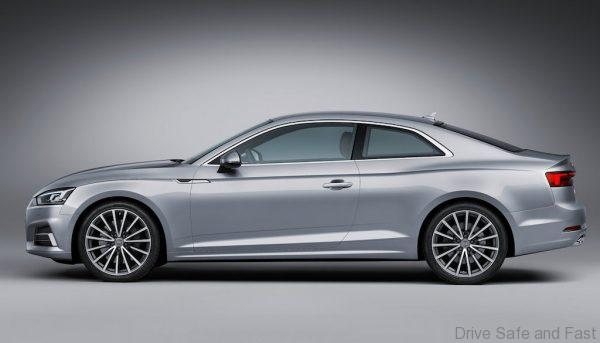 Audi-A5-S5-Coupe1