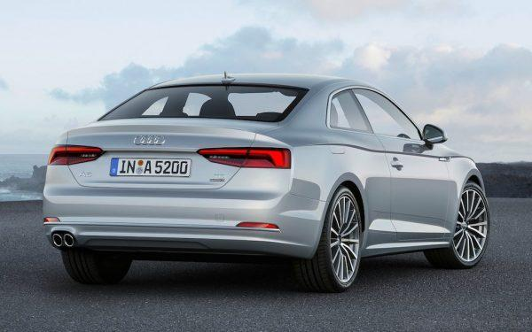 Audi-A5-S5-Coupe3