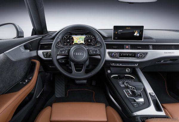 Audi-A5-S5-Coupe4