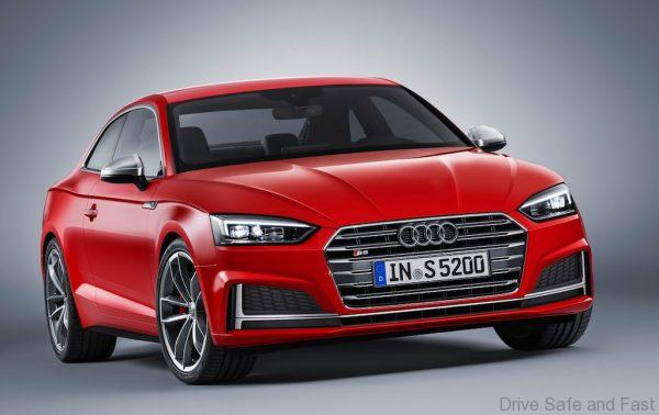 Audi-A5-S5-Coupe6
