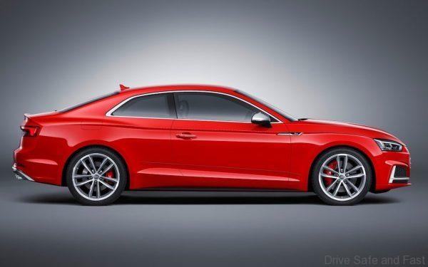 Audi-A5-S5-Coupe7