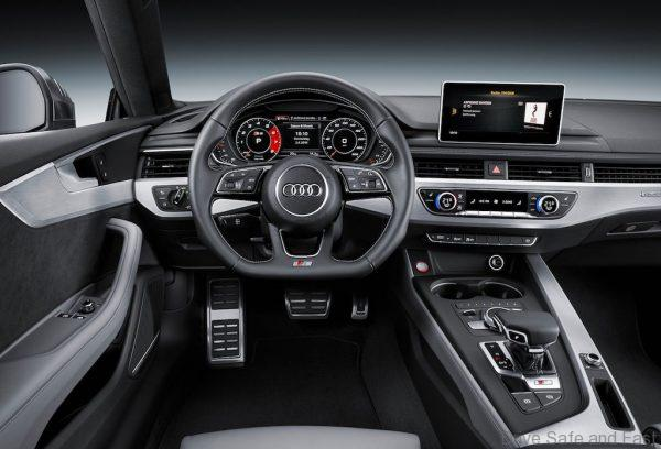 Audi-A5-S5-Coupe8