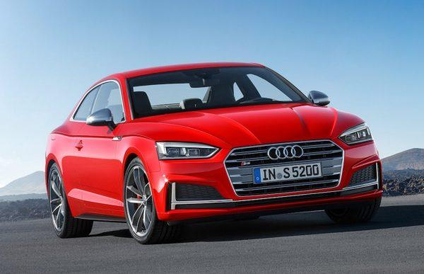 Audi-A5-S5-Coupe9