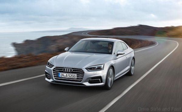 Audi-A5_Coupe-2017-1280-06