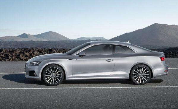 Audi-A5_Coupe-2017-1280-07