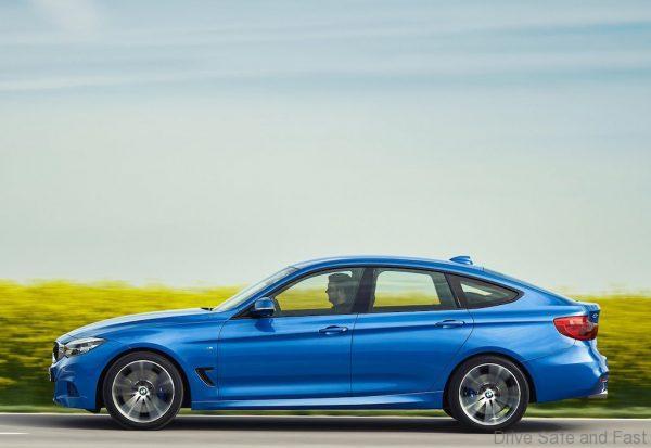 BMW-3-Series-GT-4