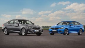 BMW-3-Series-GT-7