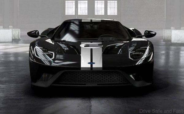 Ford-GT_66_Heritage_Edition4
