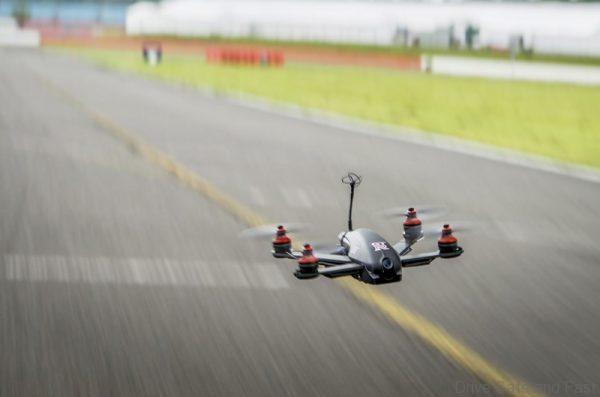 GT R drone 4