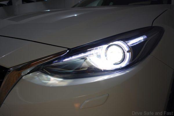 Mazda3-f