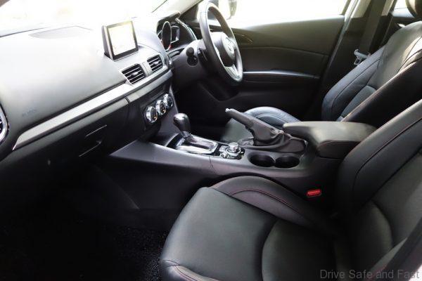 Mazda3-g