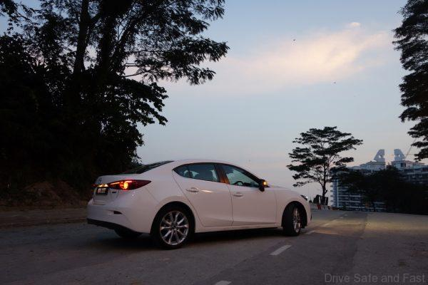 Mazda3-l