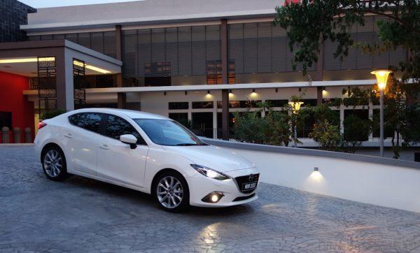 Mazda3-q