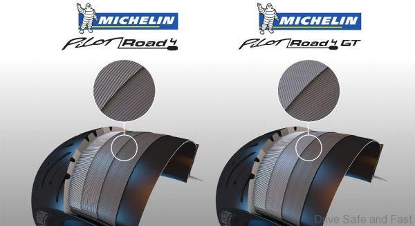 Motorcycle tires_Michelin-Pilot-Road-4a