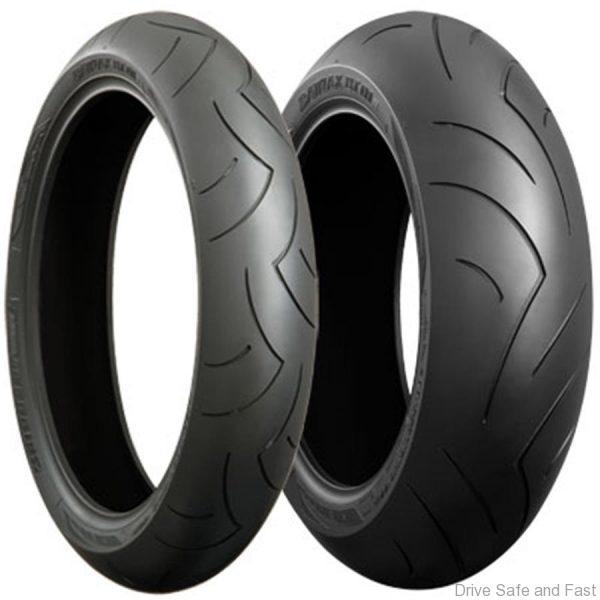 Motorcycle tires_battlax-bt-02