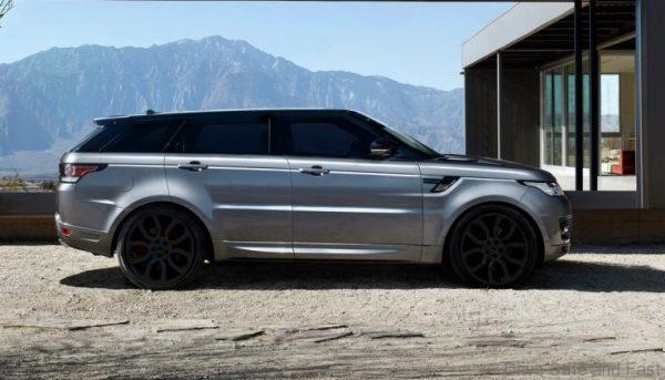 Range-Rover-SuperSport