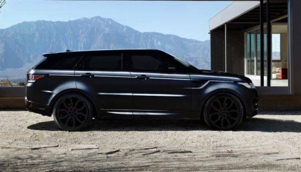 Range-Rover-SuperSport1
