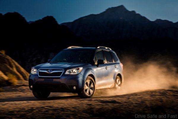 Subaru-Forester1