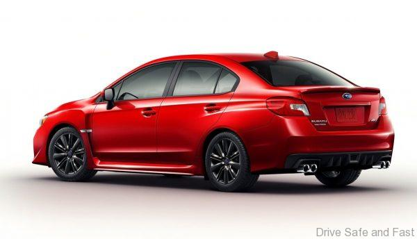 Subaru-WRX-3