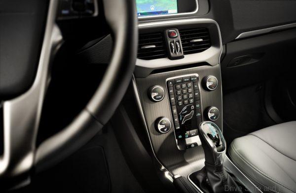 Volvo Car Malaysia Announces Availability Of Drive E