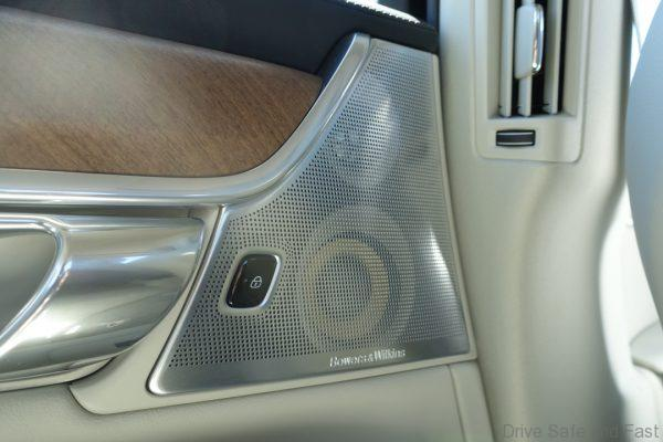Volvo-S90-pic-105