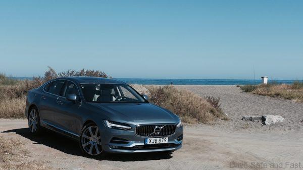 Volvo-S90-pic-120