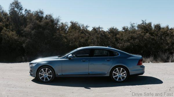 Volvo-S90-pic-132