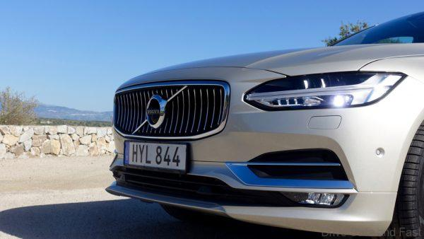 Volvo-S90-pic-197