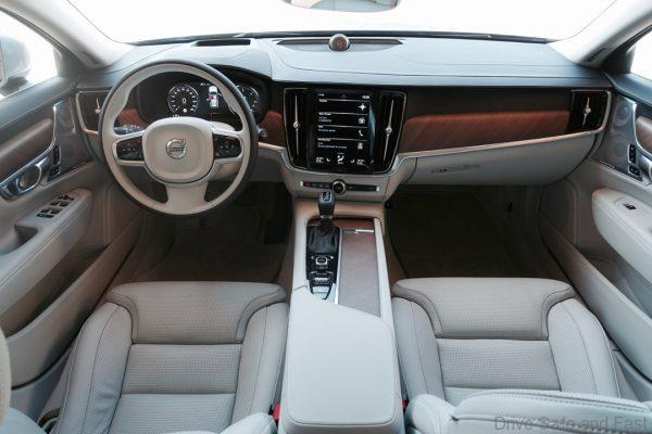 Volvo-S90-pic-285