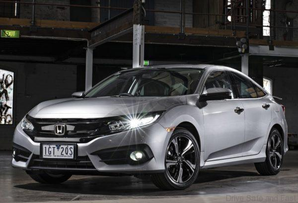 honda-civic-sedan2